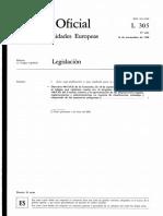OJ_L_1998_305_FULL_ES_TXT.pdf