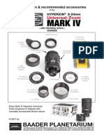 description_and_recommended_accessories_for_the_hyperion_universal_zoom_mark_iv