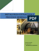 geolibrospdf-Mineralogia-y-Metalurgia