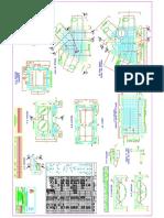 plano estructural cajas tuberia de 91 a 152 cm.pdf