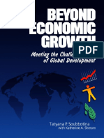 Beyond Economic Growth - Meeting the challenges of Global Development.pdf