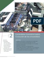 kupdf.net_sistemas-auxiliares-del-motor.pdf