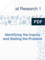 IIIc-Identifying-the-Inquiry-and-Stating-the-Problem-1.pptx