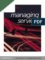 83762587-Managing-Services.pdf