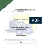 PSIC APLIC NUEVO 2019.pdf