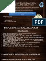 procesosmineralizadores-170730231851