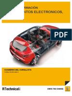 Eq. electronicos 1.pdf
