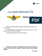 matematica_ita_2016