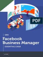 Facebook Business Manager.pdf