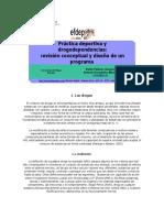 Práctica deportiva y drogodependencias.doc