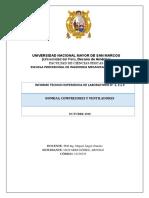 INFORME BCV_OLIVARES GOMEZ, ARNOLD 1,2 Y 3.docx