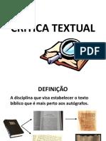 crc3adtica-textual1
