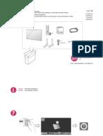 43UF6400-SA_4982-1515.pdf