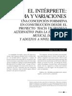 EL INTÉRPRETE - Ligia Ivette Asprilla.pdf