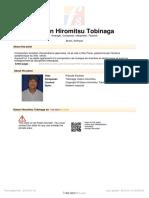 [Free-scores.com]_tobinaga-edson-hiromitsu-pra-lude-pauliste-73113