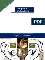3 Cours L1 CH201 Stéréochimie F Coutrot.pdf