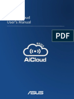 AiCloud_Manual_v15.pdf