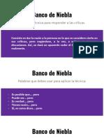 Responder Criticas 2.pdf
