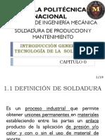 Capítulo-0.-INTRODUCCIÓN-GENERAL-A-LA-TECNOLOGÍA-DE-LA-SOLDADURA