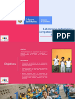 Anexo 1. PPT. Competencias Ciudadanas y Socioemocionales.pptx
