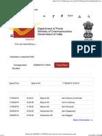 Track Consignmentdgp.pdf