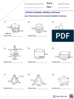 geometry_surfAll (1)