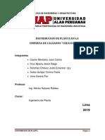 Distrib.Planta_CreacionesAR.docx