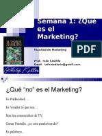 Mkt I Sesion 01 Que Es Marketing