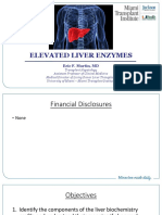 Elevated Liver Enzymes.pdf
