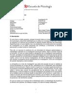 PSI4315-02-Investigacion-III-María-Isabel-Toledo