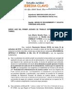 ABSUELVE REQUERIMIENTO - TUMBES - SEP.docx