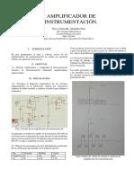 Informe7 Ce