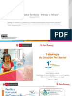 Desarrollo Infantil Temprano.pdf