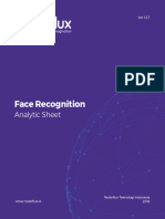 Nodeflux_Face-Recognition-Analytic-Sheet-1.2.71