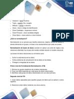 aporte colaborativo_Fase3