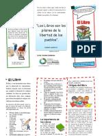 el libro.pdf