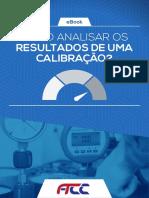 1525354195accpr_ebook__como_analisar_os_resultados_de_uma_calibrao_v4
