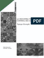 VII_La_industria_textil_y_su_control_de