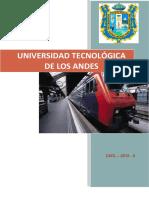 FLUIDOS con ejercicios (1).pdf