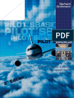 Pilot's Basics - Basic Math for Pilots.pdf