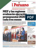 20200104.pdf
