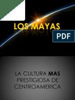 presentacionculturamaya-111020231005-phpapp02