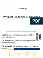 Chapter_12_Solutions.ppt