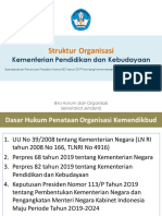 Paparan Organisasi Kemendikbud 261219 edit