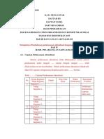CONTOH format laporan aktualisasi.docx