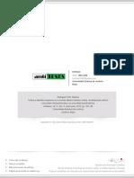 1933144327.pdf