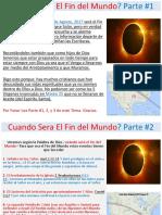 Cuando+Sera+El+Fin+del+Mundo+Parte+1