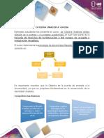 Presentación_434206