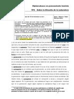 TP2-RobertoPabloNoriegaJaime