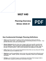MGT440PlannuingOverview12-11-19(1)